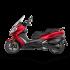 KSR MOTO Quip 50 y 125 2020