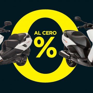 Peugeot Scooters renueva los diseños de Citystar y Satelis