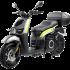 KYMCO AK 550 2020