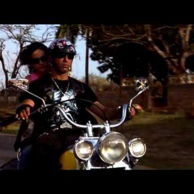 Trailer de Cuban Harlistas