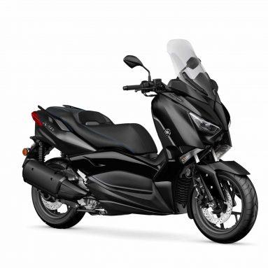 Yamaha X-Max 300 2020
