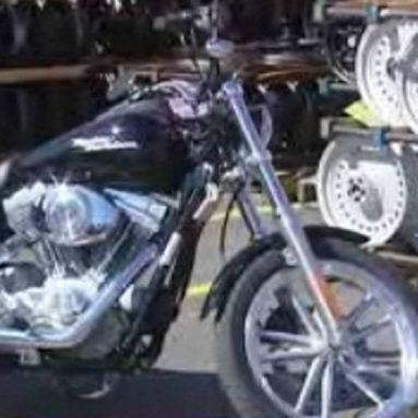 Harley-Davidson cierra una planta australiana en Adelaida. Próximo destino: China