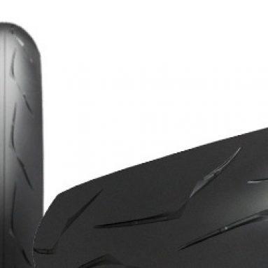 Battlax Racing R10, lo más nuevo de Bridgestone para circuito