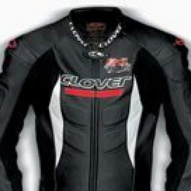 Clover Rc-100