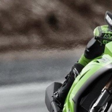 Comunicado oficial de Kawasaki Motors Europe sobre la ZX-10R 2011