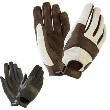 Descubre los nuevos guantes Tucano Urbano