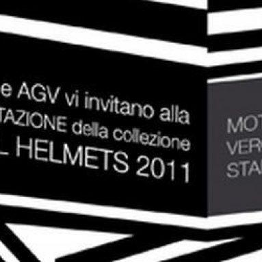 Diesel y AGV presentarán el HI-JACK en el Motor Bike Expo de Verona