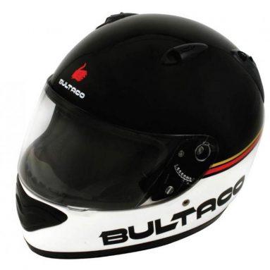 Disponible la nueva gama de cascos Bikers «Bultaco»
