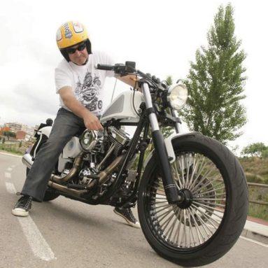 Headbanger High Flyin' Road, Rock & Roll