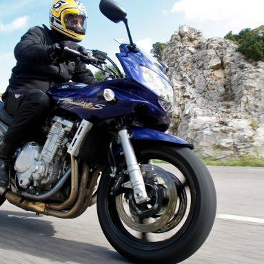 Michelin revisa gratis tus neumáticos y te regala un mapa de carreteras