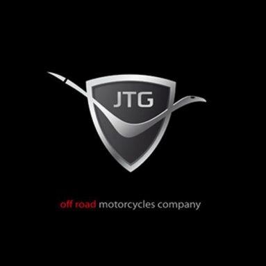 Mika Ahola ficha por JTG para la temporada 2012