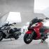 Suzuki GSX-R1000. Precio y todo lo que debes saber