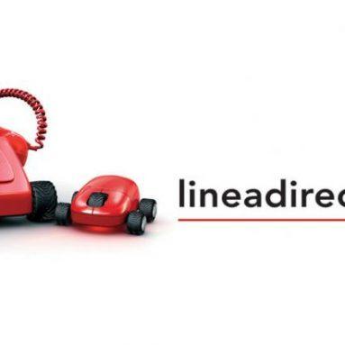 Línea Directa lanza el servicio de asistencia nocturna para motos