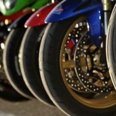 Michelin Power Pure, el neumático más ligero