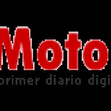 Mutua Madrileña ofrecerá seguros para motos por vez primera en su historia