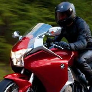 Novedades sobre la Honda VFR1200F. Ya sabemos el precio