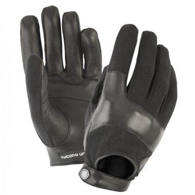 Nueva gama de guantes Tucano Urbano'08