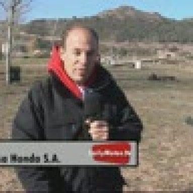 Montesa Cota 4RT Repsol