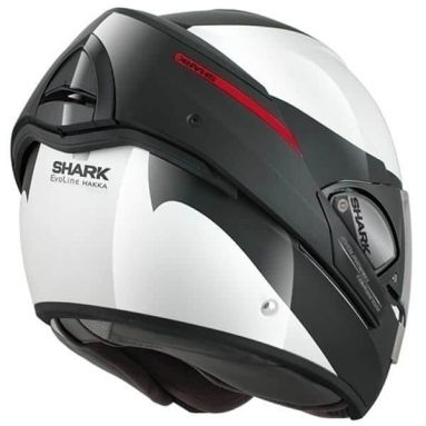 S900C y Evoline S3, las novedades de Shark para esta primavera