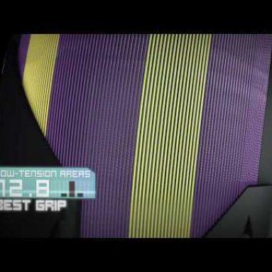 Metzeler Sportec M5 Interact. El video oficial
