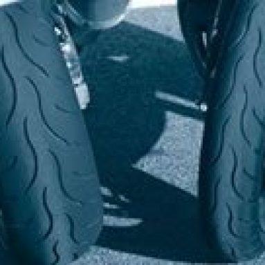 Dunlop SPORTMAX D208 RR