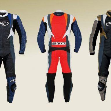 Supersport y Minimoto, dos de las principales novedades de AXO para 2007
