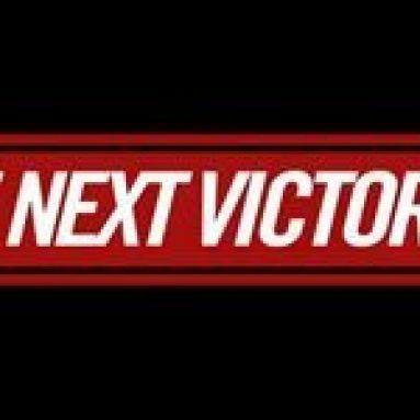 ¿Qué moto nos presentará Victory?