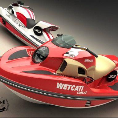 Wetcati 1098×2