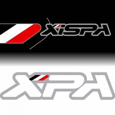 Xispa y XPA se fusionan